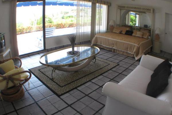 Foto de casa en venta en avenida del mar , las brisas 1, acapulco de juárez, guerrero, 2706413 No. 28