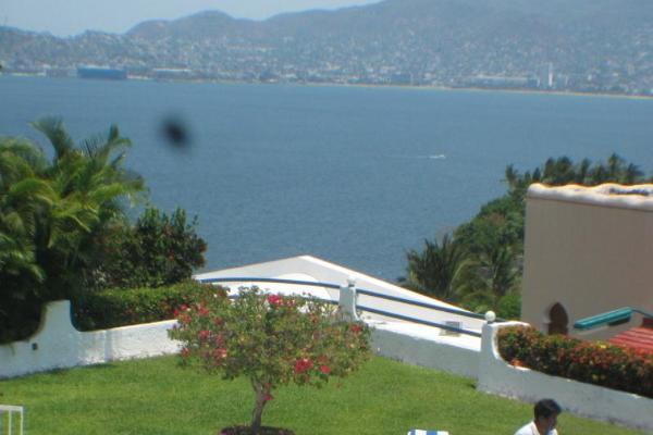 Foto de casa en venta en avenida del mar , las brisas 1, acapulco de juárez, guerrero, 2706413 No. 30