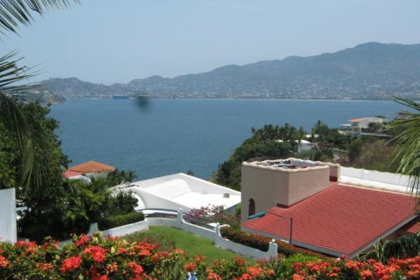 Foto de casa en venta en avenida del mar , las brisas 1, acapulco de juárez, guerrero, 2706413 No. 32