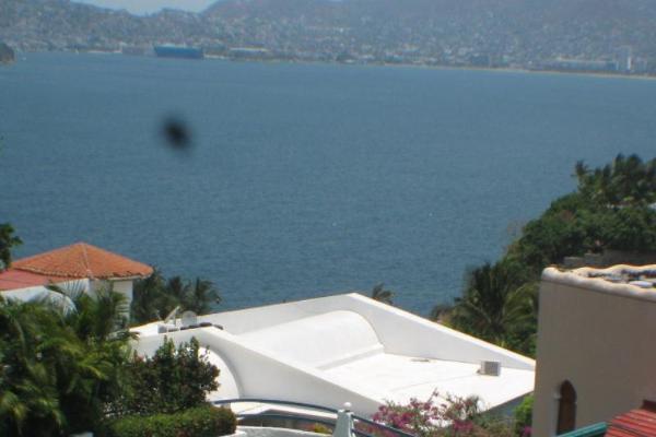 Foto de casa en venta en avenida del mar , las brisas 1, acapulco de juárez, guerrero, 2706413 No. 33