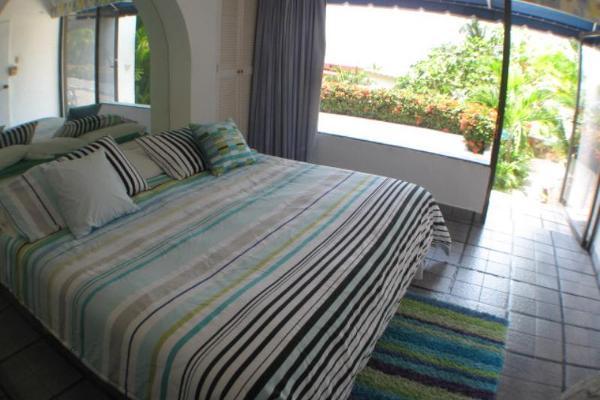 Foto de casa en venta en avenida del mar , las brisas 1, acapulco de juárez, guerrero, 2706413 No. 37