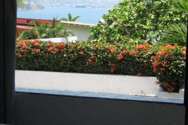 Foto de casa en venta en avenida del mar , las brisas 1, acapulco de juárez, guerrero, 2706413 No. 38