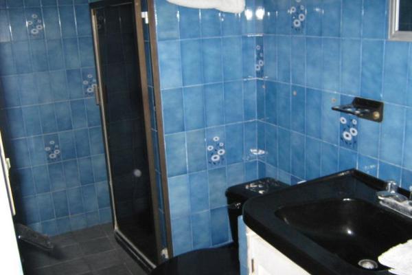 Foto de casa en venta en avenida del mar , las brisas 1, acapulco de juárez, guerrero, 2706413 No. 39