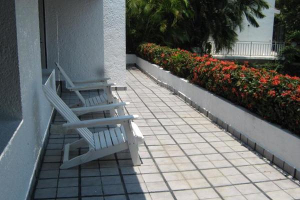 Foto de casa en venta en avenida del mar , las brisas 1, acapulco de juárez, guerrero, 2706413 No. 40
