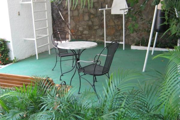 Foto de casa en venta en avenida del mar , las brisas 1, acapulco de juárez, guerrero, 2706413 No. 43