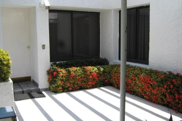 Foto de casa en venta en avenida del mar , las brisas 1, acapulco de juárez, guerrero, 2706413 No. 44