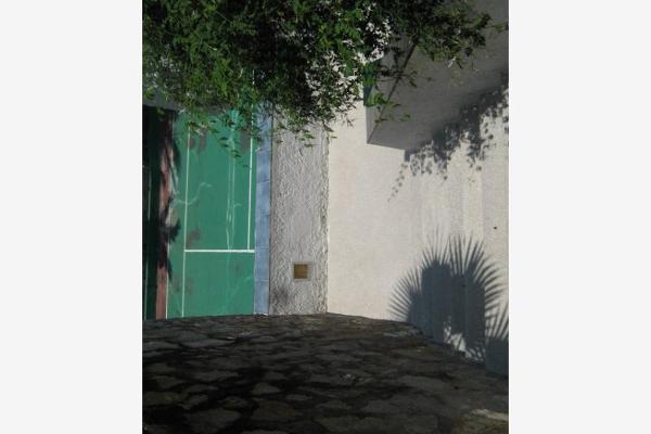 Foto de casa en venta en avenida del mar , las brisas 1, acapulco de juárez, guerrero, 2706413 No. 45