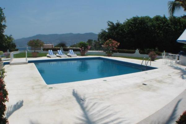 Foto de casa en venta en avenida del mar , las brisas 1, acapulco de juárez, guerrero, 2706413 No. 46