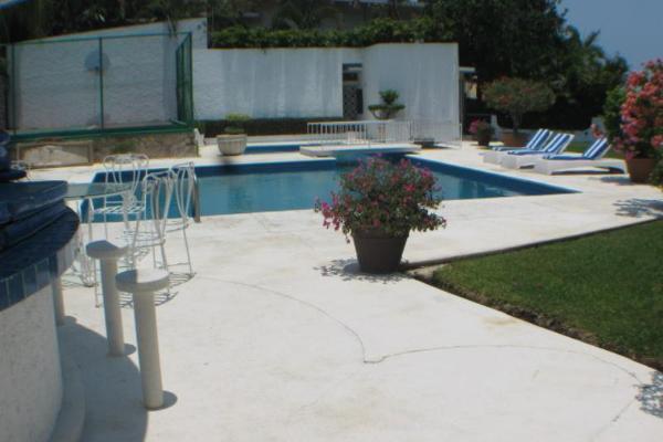 Foto de casa en venta en avenida del mar , las brisas 1, acapulco de juárez, guerrero, 2706413 No. 47