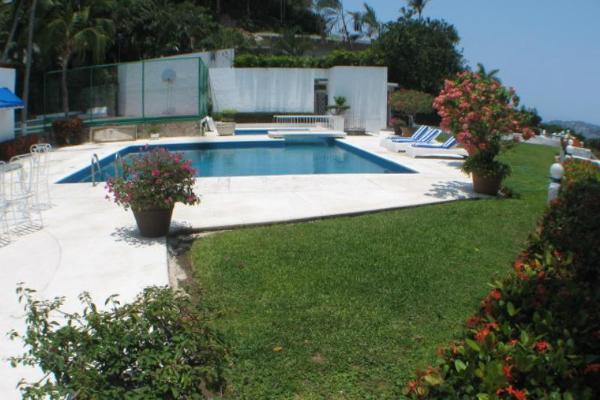 Foto de casa en venta en avenida del mar , las brisas 1, acapulco de juárez, guerrero, 2706413 No. 48