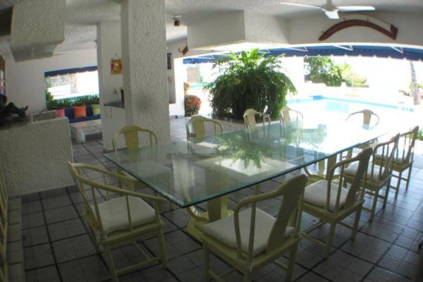 Foto de casa en venta en avenida del mar , las brisas 1, acapulco de juárez, guerrero, 2706413 No. 49