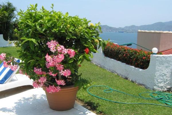 Foto de casa en venta en avenida del mar , las brisas 1, acapulco de juárez, guerrero, 2706413 No. 51
