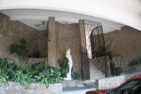 Foto de casa en venta en avenida del mar , las brisas 1, acapulco de juárez, guerrero, 2706413 No. 52