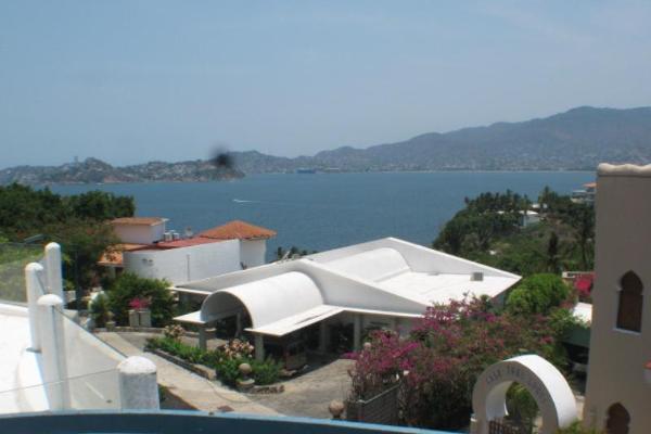 Foto de casa en venta en avenida del mar , las brisas 1, acapulco de juárez, guerrero, 2706413 No. 53