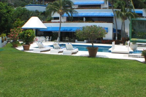 Foto de casa en venta en avenida del mar , las brisas 1, acapulco de juárez, guerrero, 2706413 No. 54
