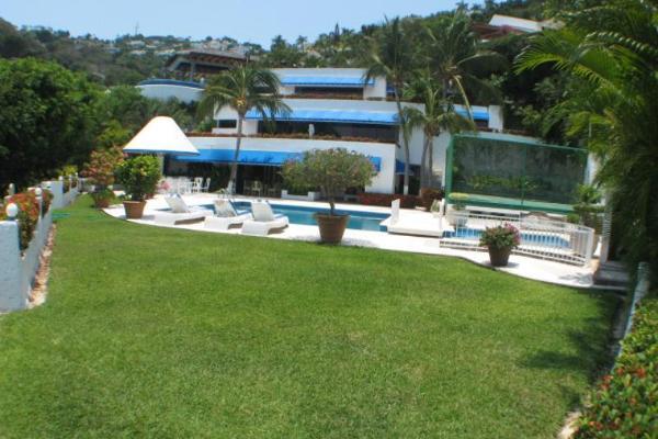 Foto de casa en venta en avenida del mar , las brisas 1, acapulco de juárez, guerrero, 2706413 No. 55