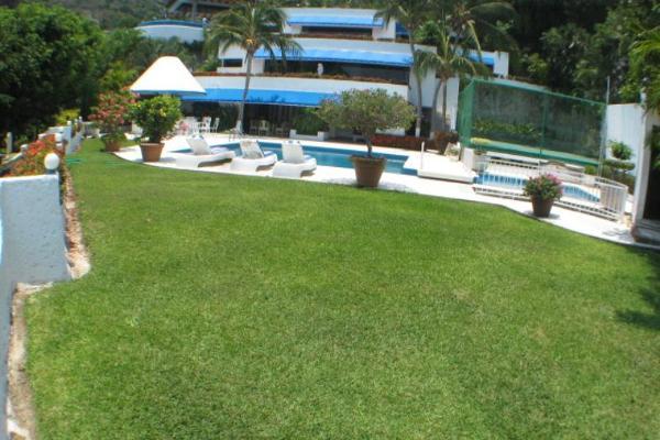 Foto de casa en venta en avenida del mar , las brisas 1, acapulco de juárez, guerrero, 2706413 No. 56