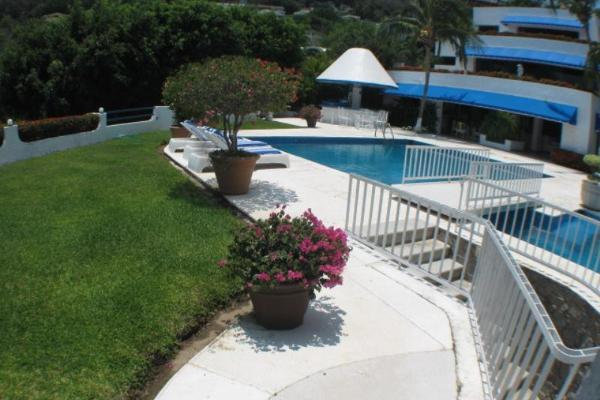 Foto de casa en venta en avenida del mar , las brisas 1, acapulco de juárez, guerrero, 2706413 No. 57