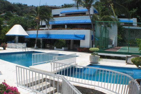 Foto de casa en venta en avenida del mar , las brisas 1, acapulco de juárez, guerrero, 2706413 No. 58
