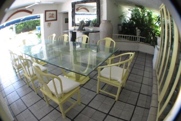 Foto de casa en venta en avenida del mar , las brisas 1, acapulco de juárez, guerrero, 2706413 No. 59