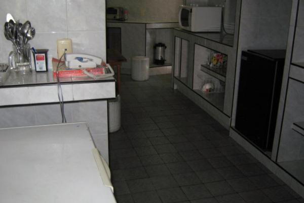 Foto de casa en venta en avenida del mar , las brisas 1, acapulco de juárez, guerrero, 2706413 No. 62