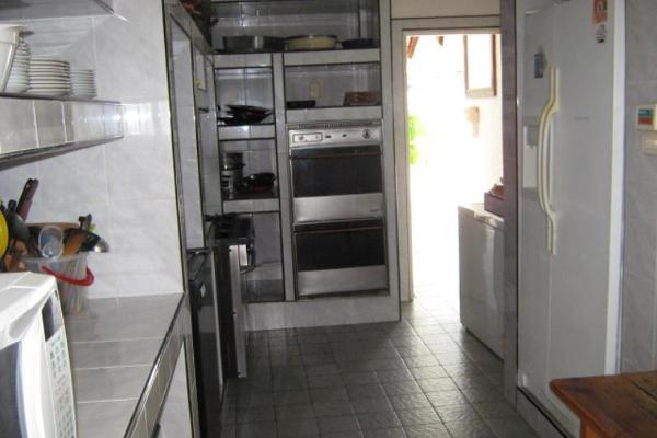 Foto de casa en venta en avenida del mar , las brisas 1, acapulco de juárez, guerrero, 2706413 No. 64