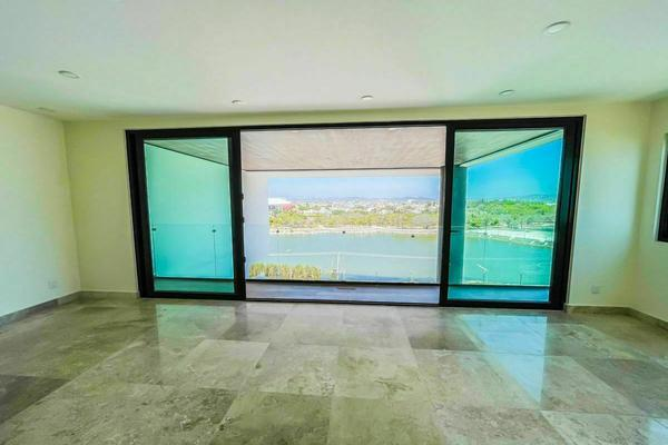 Foto de departamento en venta en avenida del mar , telleria, mazatlán, sinaloa, 0 No. 04
