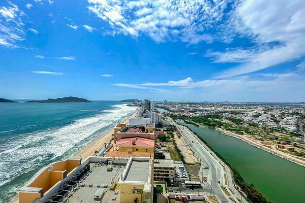 Foto de departamento en venta en avenida del mar , telleria, mazatlán, sinaloa, 0 No. 41