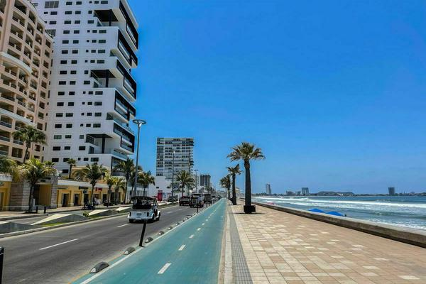 Foto de departamento en venta en avenida del mar , telleria, mazatlán, sinaloa, 0 No. 42