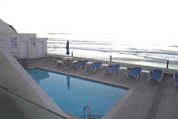 Foto de departamento en venta en avenida del pacifico 2651-602 , playas de tijuana sección costa de oro, tijuana, baja california, 12813636 No. 20