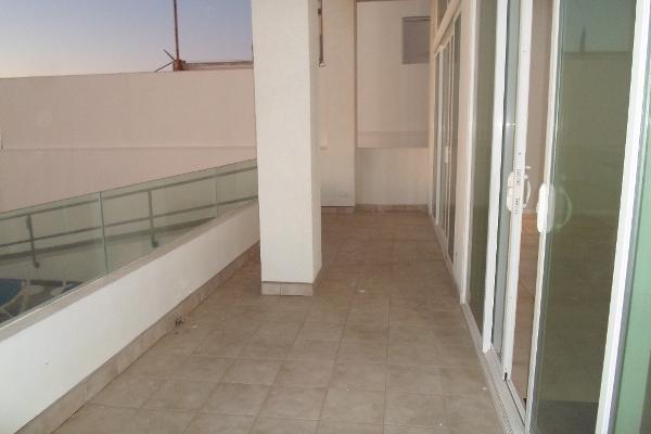 Foto de departamento en venta en avenida del pacifico 2651-602 , playas de tijuana sección costa de oro, tijuana, baja california, 12813636 No. 22
