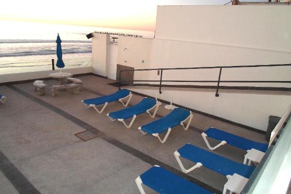 Foto de departamento en venta en avenida del pacifico 2651-602 , playas de tijuana sección costa de oro, tijuana, baja california, 12813636 No. 23