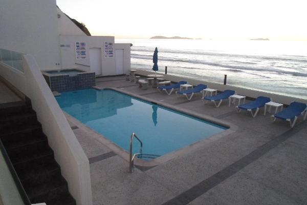 Foto de departamento en venta en avenida del pacifico 2651-602 , playas de tijuana sección costa de oro, tijuana, baja california, 12813636 No. 24