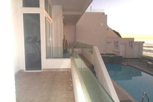 Foto de departamento en venta en avenida del pacifico 2651-602 , playas de tijuana sección costa de oro, tijuana, baja california, 12813636 No. 25