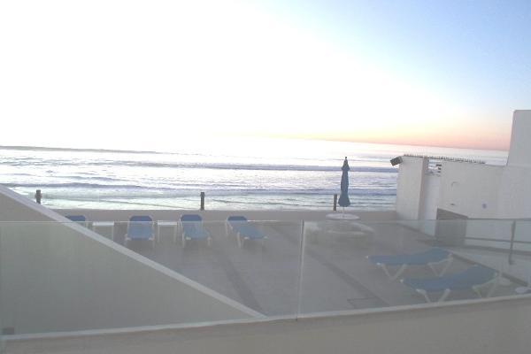 Foto de departamento en venta en avenida del pacifico 2651-602 , playas de tijuana sección costa de oro, tijuana, baja california, 6178361 No. 21