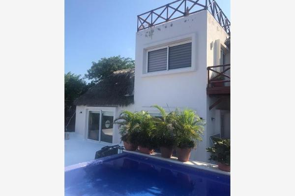Foto de departamento en venta en avenida del palmar 160, sayulita, bahía de banderas, nayarit, 0 No. 01