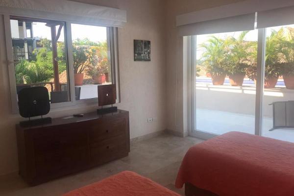 Foto de departamento en venta en avenida del palmar 160, sayulita, bahía de banderas, nayarit, 0 No. 04