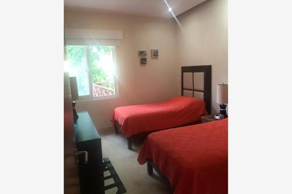Foto de departamento en venta en avenida del palmar 160, sayulita, bahía de banderas, nayarit, 0 No. 06