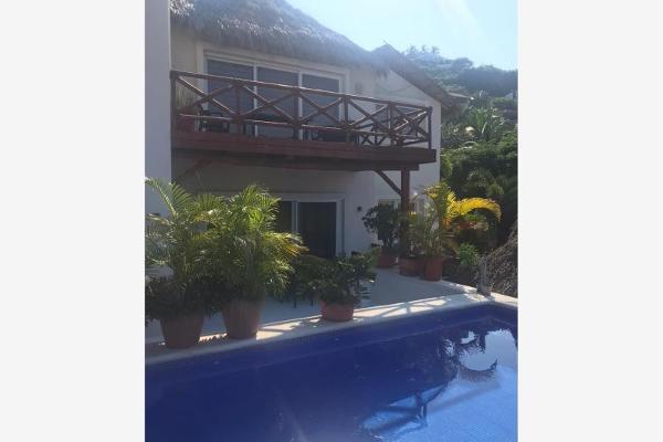 Foto de departamento en venta en avenida del palmar 160, sayulita, bahía de banderas, nayarit, 0 No. 09