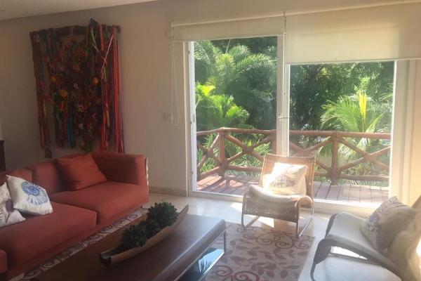 Foto de departamento en venta en avenida del palmar 160, sayulita, bahía de banderas, nayarit, 0 No. 10