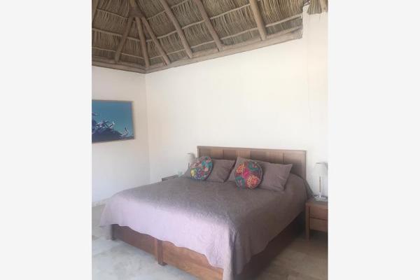 Foto de departamento en venta en avenida del palmar 160, sayulita, bahía de banderas, nayarit, 0 No. 11