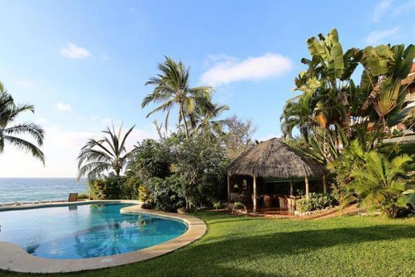 Foto de casa en renta en avenida del palmar , sayulita, bahía de banderas, nayarit, 2719718 No. 04