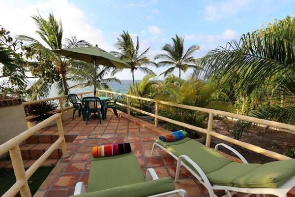 Foto de casa en renta en avenida del palmar , sayulita, bahía de banderas, nayarit, 2719718 No. 08