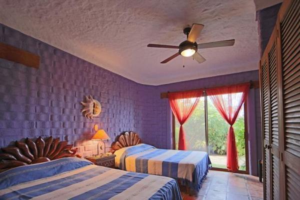 Foto de casa en renta en avenida del palmar , sayulita, bahía de banderas, nayarit, 2719718 No. 12