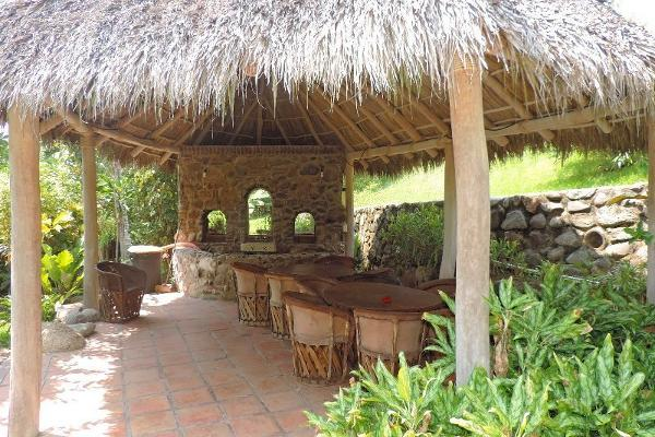 Foto de casa en renta en avenida del palmar , sayulita, bahía de banderas, nayarit, 2719718 No. 15