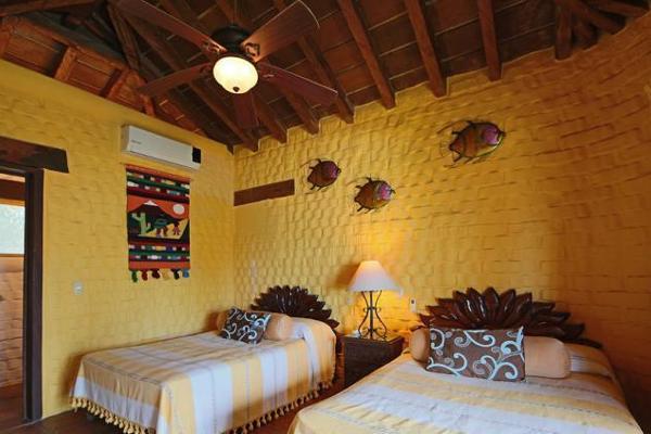 Foto de casa en renta en avenida del palmar , sayulita, bahía de banderas, nayarit, 2719718 No. 17