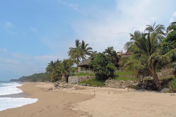 Foto de casa en renta en avenida del palmar , sayulita, bahía de banderas, nayarit, 2719718 No. 22