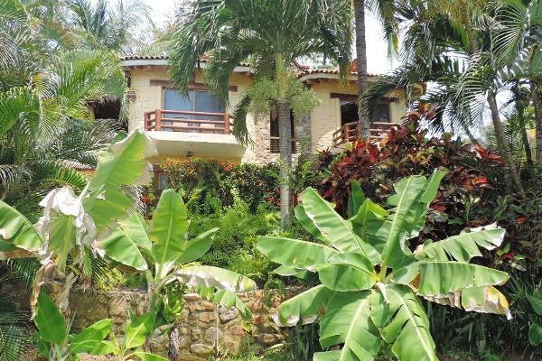 Foto de casa en renta en avenida del palmar , sayulita, bahía de banderas, nayarit, 2719718 No. 25