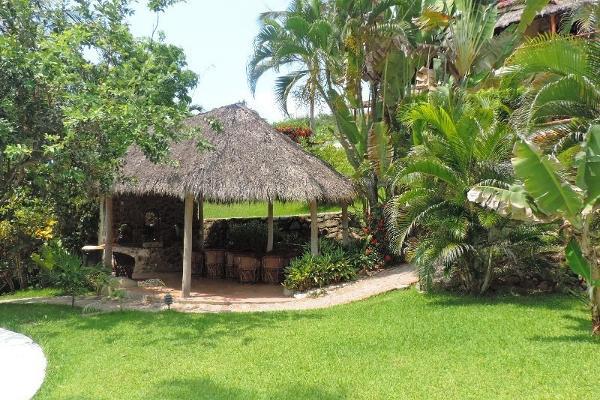 Foto de casa en renta en avenida del palmar , sayulita, bahía de banderas, nayarit, 2719718 No. 26