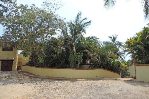 Foto de casa en renta en avenida del palmar , sayulita, bahía de banderas, nayarit, 2719718 No. 28